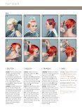 TOP HAIR Ausgabe 01/2017 FASHION - Seite 5