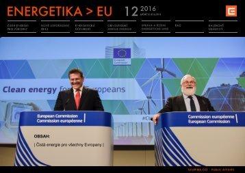 bulletin-energetika-v-eu-12_2016