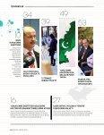 KASIM-ARALIK 2016 ❖ 3 - Page 6