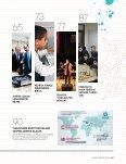 KASIM-ARALIK 2016 ❖ 3 - Page 7