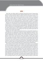 Bilgisayar Bilimi Öğretim Programı - Page 3