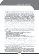 Bilgisayar Bilimi Öğretim Programı - Page 4