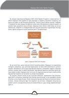 Bilgisayar Bilimi Öğretim Programı - Page 6