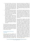 global-20161202-climate-change - Page 6