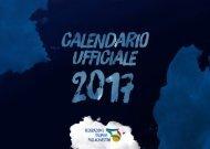 fip-calendario-2017