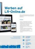 Onlinewerbung 2017 - Seite 3