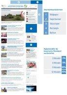 Onlinewerbung 2017 - Seite 4
