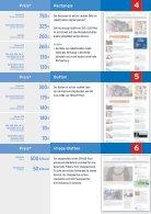 Onlinewerbung 2017 - Seite 7