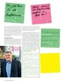 PFARREI - Seite 5