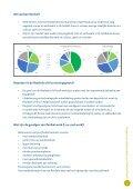 Vragen en antwoorden over flexibel werk - Page 3