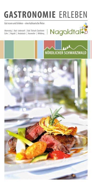 Gastronomiefuehrer_Nagoldtal_2016 (2)