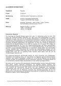 Exportbericht Republik Moldau - Seite 4