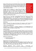 Exportbericht Republik Moldau - Seite 5
