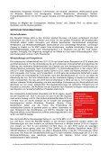 Exportbericht Republik Moldau - Seite 6