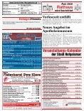 Hofgeismar Aktuell 2017 KW 01 - Seite 2
