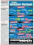 Hofgeismar Aktuell 2017 KW 01 - Seite 3