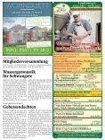 Hofgeismar Aktuell 2017 KW 01 - Seite 5