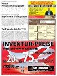 Hofgeismar Aktuell 2017 KW 01 - Seite 7