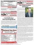 Beverunger Rundschau 2017 KW 01 - Seite 2
