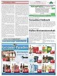 Beverunger Rundschau 2017 KW 01 - Seite 3