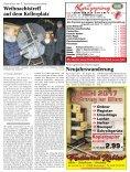 Beverunger Rundschau 2017 KW 01 - Seite 5