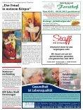 Beverunger Rundschau 2017 KW 01 - Seite 7