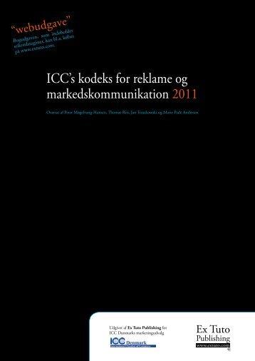Danish-icc
