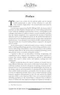 Sexuality and Gender - Page 5