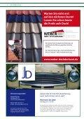 Chronik des Landes- verbandes M-V - Deutscher Gewerbeverband ... - Page 2