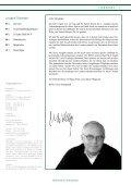 Chronik des Landes- verbandes M-V - Deutscher Gewerbeverband ... - Page 3