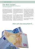 Chronik des Landes- verbandes M-V - Deutscher Gewerbeverband ... - Page 4