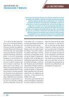 Anuario - Page 4