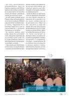 Anuario - Page 7