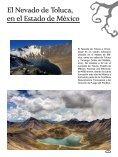 Visitando nuestro país - Page 3