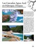 Visitando nuestro país - Page 6