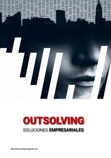 http://www.outsolving.com.mx