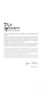 BEST WESTERN PREMIER Le Swann - Page 3