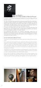 BEST WESTERN PREMIER Le Swann - Page 4