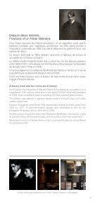 BEST WESTERN PREMIER Le Swann - Page 5