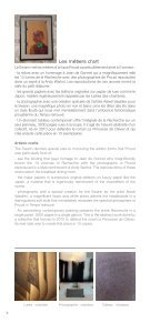 BEST WESTERN PREMIER Le Swann - Page 6