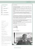 Anrufen, wechseln, sparen! - Deutscher Gewerbeverband e.V. - Page 3