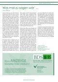 Anrufen, wechseln, sparen! - Deutscher Gewerbeverband e.V. - Page 5