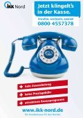 Anrufen, wechseln, sparen! - Deutscher Gewerbeverband e.V. - Page 7