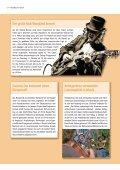 Das Hauptprogramm - Dachau - Seite 4