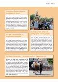 Das Hauptprogramm - Dachau - Seite 5