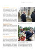 Das Hauptprogramm - Dachau - Seite 7