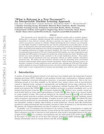 arXiv:1612.07843v1