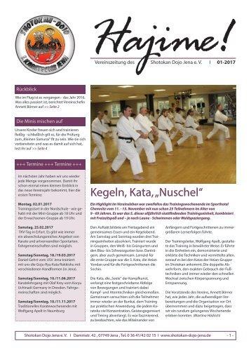 Zeitung_Karate_01-2017_web