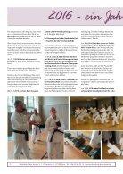 Zeitung_Karate_01-2017_web - Page 2