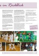 Zeitung_Karate_01-2017_web - Page 3
